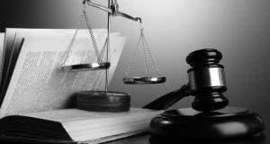 Hervorming wet op de gedwongen mede-eigendom (appartementsrecht)