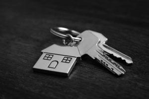Wat is een huishoudelijk reglement?