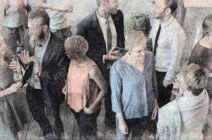 Wanneer is de beslissing van een algemene vergadering (AV) rechtsgeldig?