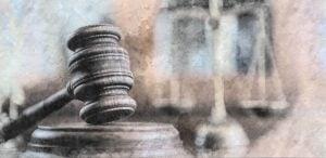 Wanneer is de Wet op de mede-eigendom van toepassing?