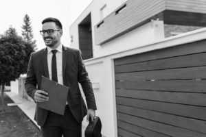 Wat als mede-eigenaars tijdens de vergadering de zaal verlaten?