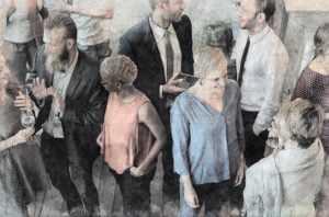 Wanneer is de beslissing van een algemene vergadering (AV) rechtsgeldig? - Syndicus Service