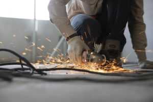 Verbouwingswerken appartementsgebouw eenvoudiger door nieuwe Appartementswet
